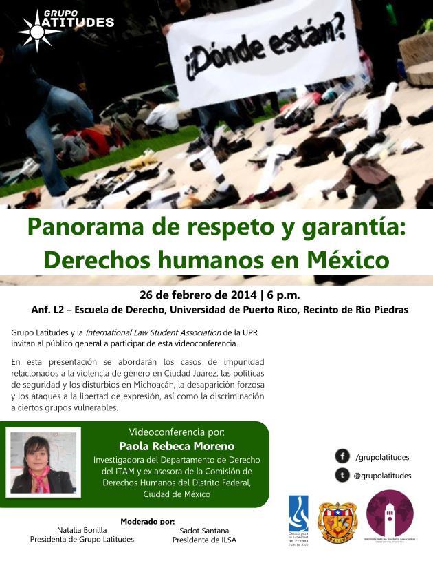 Afiche promocional Mexico Corrección-page-001